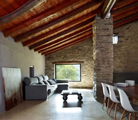 home interiors wall l tetti in legno informazioni pratiche e consigli per te