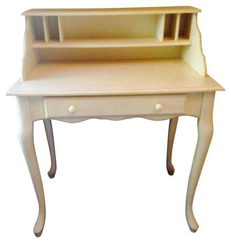 pottery barn white desk pottery barn antique white desk farmhouse desks and