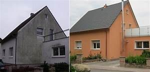 Fassade Neu Verputzen : fassaden fassadend mmung fassadensanierung fira ~ A.2002-acura-tl-radio.info Haus und Dekorationen