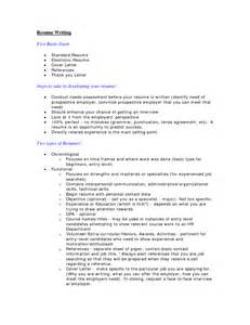 the essential parts of a resume electronic cover letter format hermeshandbags biz