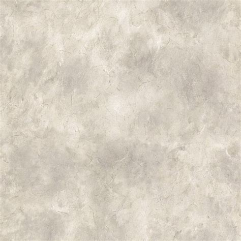 marble shiny wallpaper for walls 981 63457 light grey