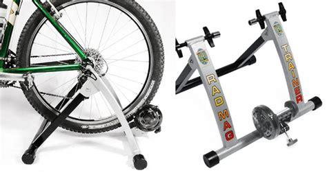 Schwinn Floor Not Working by Rad Cycle Products Indoor Portable Magnetic Work Out