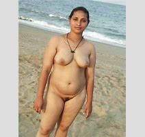 Naughty Indian Hot Desi Girls Amateur Nude Porn Photos Indian Desi Bhabhi Aunty Sexy Wife And