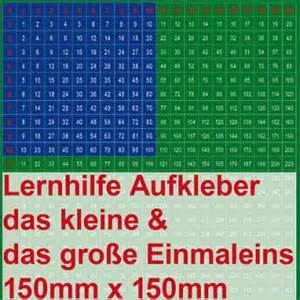 Das 1x1 Des Wohnens by Das Gro 223 E 1x1 Des Wohnens Zuhause Im Gl Ck Das Gro E 1x1