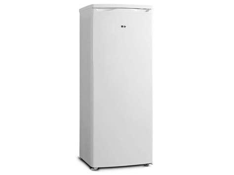 Congelateur Armoir by Cong 233 Lateur Armoire 167l Far K4266 Far Vente De