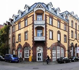 Veranstaltungen Freiburg Heute : caf au lait freiburg badische zeitung ticket ~ Yasmunasinghe.com Haus und Dekorationen