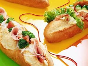 Junk Food HD Wallpapers