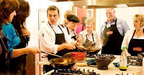 cours de cuisine top chef cours de cuisine 2013