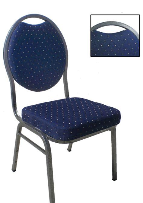 banquet chairs cheap ohio wholesale banquet chairs los