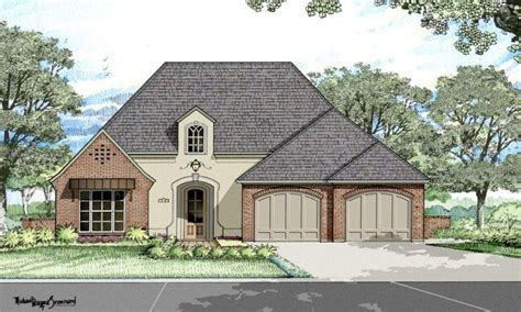 country home plans country houses country louisiana house