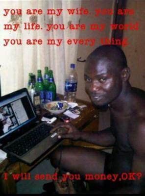 facebook dating scam