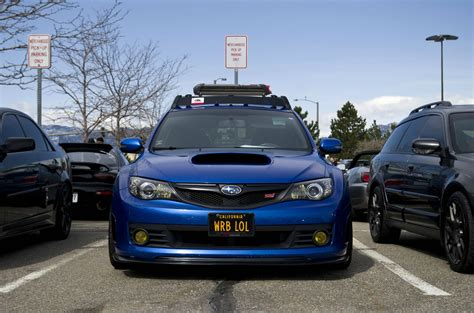 wrx  sti picture thread part  page