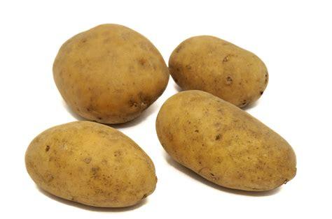 pommes de terre 3 l 233 gume alimentation nourritures