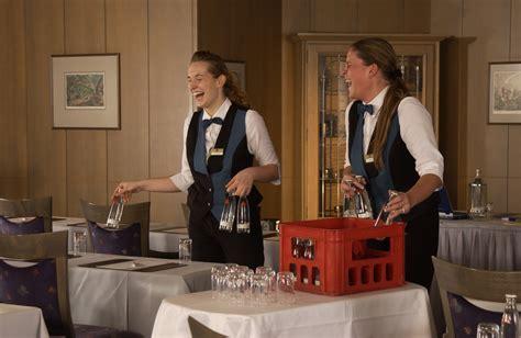 si hotel service und extras des hotel steglitz international
