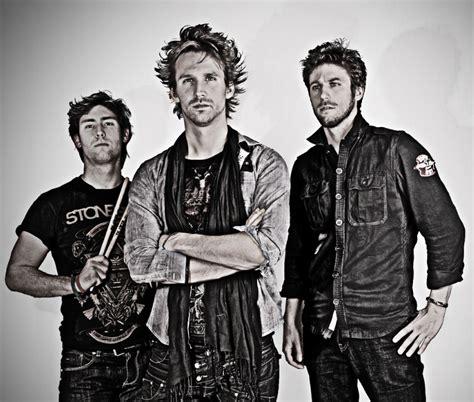 best modern metal bands image gallery modern bands