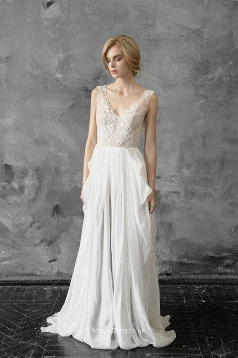 Sexy Sheer Bodice Appliqued Lace Vneck Draped Chiffon. Wedding Dresses In Pink And Blue. Wedding Dresses Guest Spring. Romantic Wedding Dresses London. A Line Wedding Dresses With Pockets. Horrible Celebrity Wedding Dresses. Red And White Wedding Dresses Online. Modest Wedding Dresses Under 100 Dollars. Wedding Guest Dresses Plus