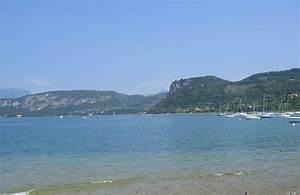 Urlaub Gardasee Lazise Camping : camping am gardasee strand ohne steine in lazise ~ Jslefanu.com Haus und Dekorationen