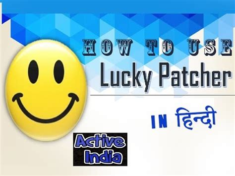 lucky patcher for xbox one apktodownload