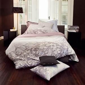 Parure De Lit Boheme : linge de lit des parures so romantiques parure de lit envol sylvie thiriez d co ~ Teatrodelosmanantiales.com Idées de Décoration