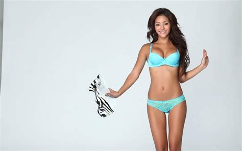 Russell Westbrook Wallpaper 2016 Melanie Iglesias Wallpapers Collection For Free Download