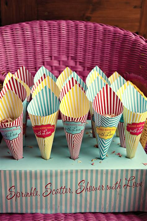 what to put on top of your kitchen cabinets buffet popcorn cones with fold top find fold top so stuff 2274