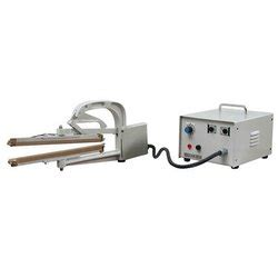 tong sealing machine manufacturers suppliers  india