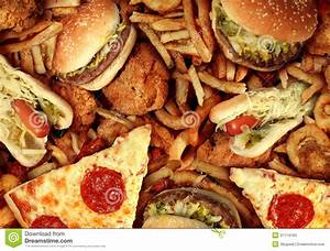 Fast Food Stock Photos - Image: 31114163