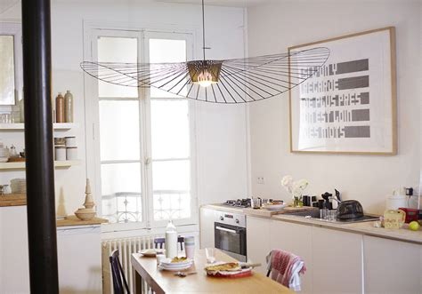 suspensions cuisine suspension cuisine tous les styles pour ma cuisine