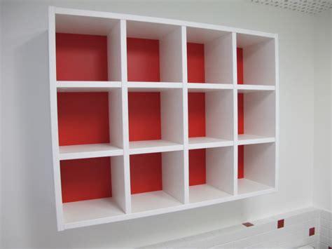 casiers de rangement bureau menuisier créateur de casiers rangement et crèche sur mesure