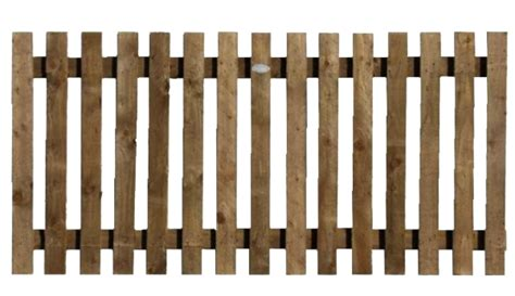 Picket Fence Png Hd Transparent Picket Fence Hd.png Images