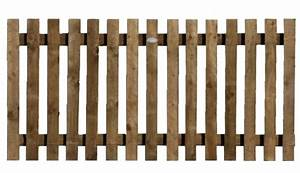 Fence PNG Transparent Images   PNG All