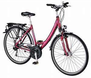 Pegasus Fahrrad 28 Zoll Damen : damen fahrrad pegasus solero alu light 28 zoll rot rh 50 cm shimano deore 24 g ebay ~ Blog.minnesotawildstore.com Haus und Dekorationen