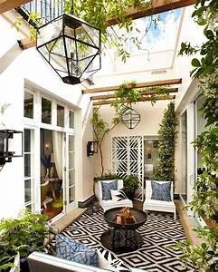 Best 25+ Atrium garden ideas on Pinterest Atrium house