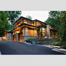 15 Contemporary Traditional Exterior Design Ideas  Dream