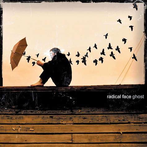 Radical Face  Ghost (2007) Full Album Youtube