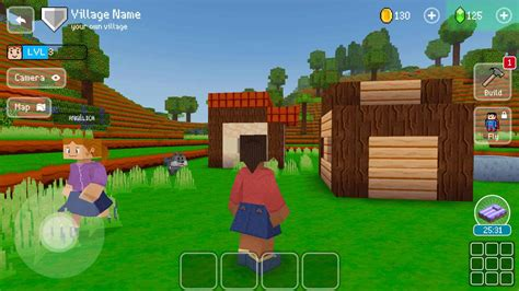 10 Best 3d Building Games For Kids Apps And Games Like