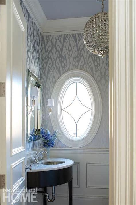wallpaper images  pinterest master bathroom