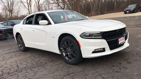 Chrysler Antioch by Dodge Of Antioch 2018 Dodge Reviews