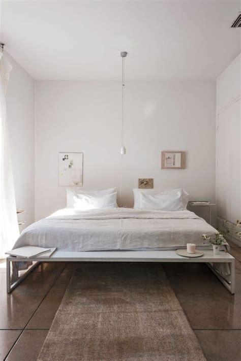 Einrichtung Kleines Schlafzimmer by Kleines Schlafzimmer Einrichten 30 Ideen