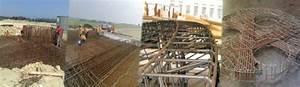 Výroba betonářské výztuže