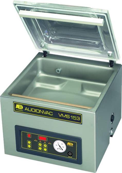 vms chamber vacuum sealers vacuum packaging machine