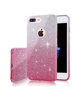 Cute iPhone Cases for Girls 7 Plus