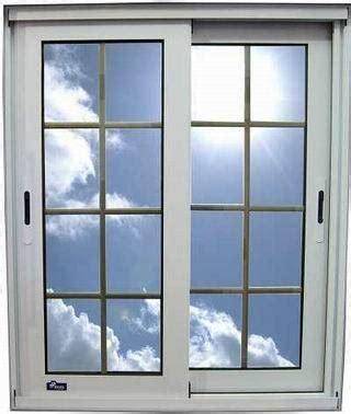 aluminum windowid product details view