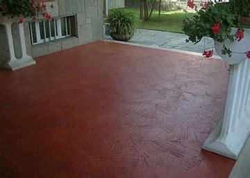 pavimenti  resina costi  caratteristiche colore torino