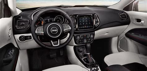 jeep compass  sale  chicago naperville
