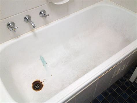 How Much Does It Cost To Refinish A Bathtub. 2017 Bathtub