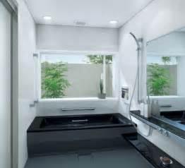 small bathroom design back 2 home
