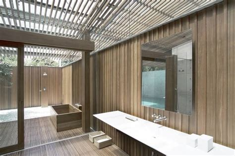 Ferry Ridwan by Project Bea House Desain Arsitek Oleh Antony Liu Ferry