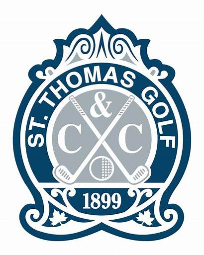 Golf Thomas Country Transparent Ontario Login Course
