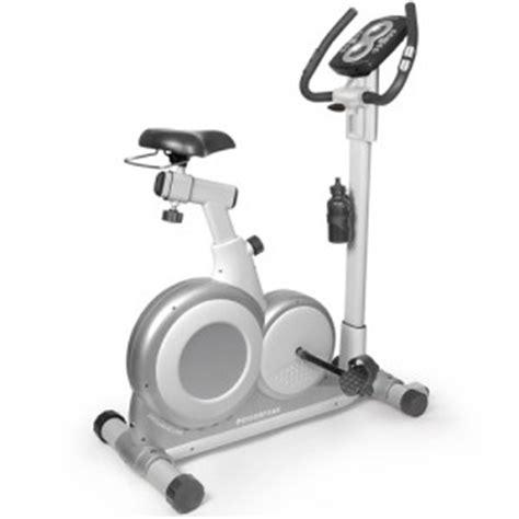 fiets sportschool